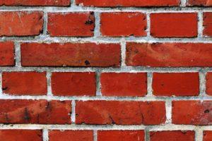 wall-450106_1280