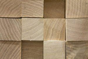 wood-877367_1280